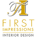 Bay Area Interior Designer  |  Walnut Creek  |  Window Treatments