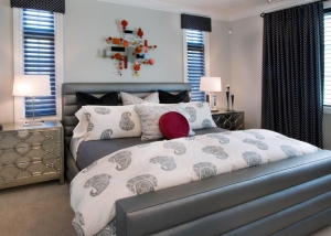 bay-area-interior-designer-bedroom-018