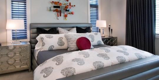 bay-area-interior-designer-bedroom-018