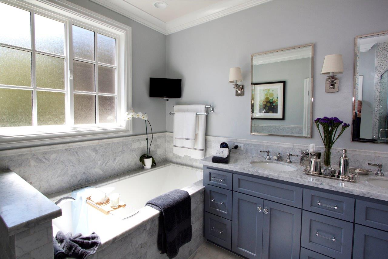 Bathroom remodel bay area cost of bathroom remodel bay for Bathroom remodelers in my area
