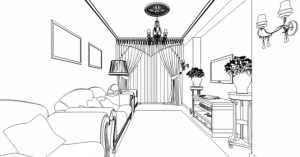 best-bay-area-interior-designer