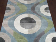 custom-rugs-walnut-creek