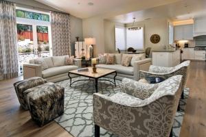 living-room-interior-design-bay-area-09