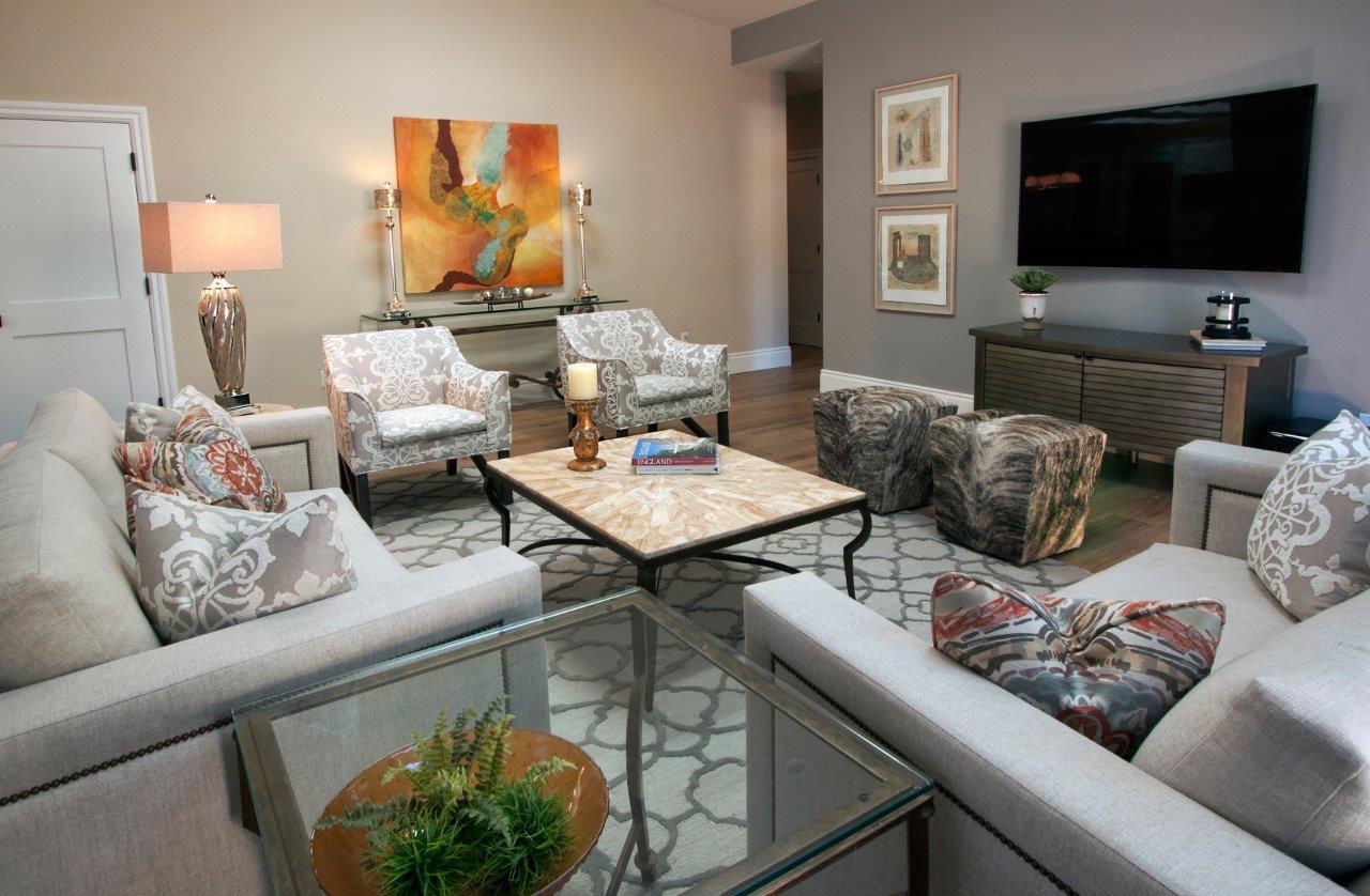 living room interior design bay area 10 bay area interior designer