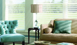 walnut-creek-blinds