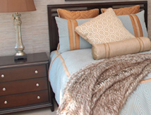 custom-bedding-furnishings