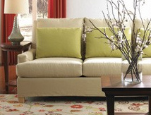 custom-upholstery-furniture