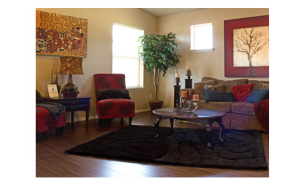 walnut-creek-home-staging