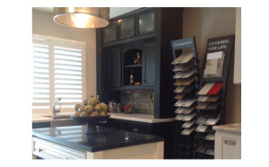 walnut-creek-kitchen-designer