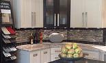 walnut-creek-kitchen-designer