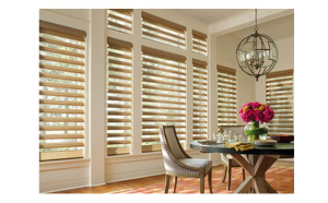 walnut-creek-shutters