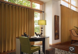 hunter-douglas-sheers-walnut-creek