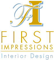 bay-area-interior-designer-walnut-creek