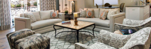 best_bay-area-interior-designer