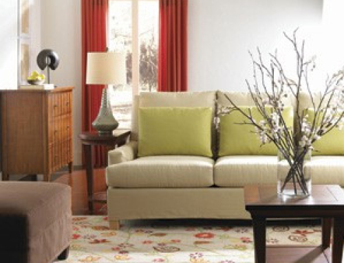 Designer Furniture San Francisco, Furniture Styles, East Bay Area & Walnut Creek