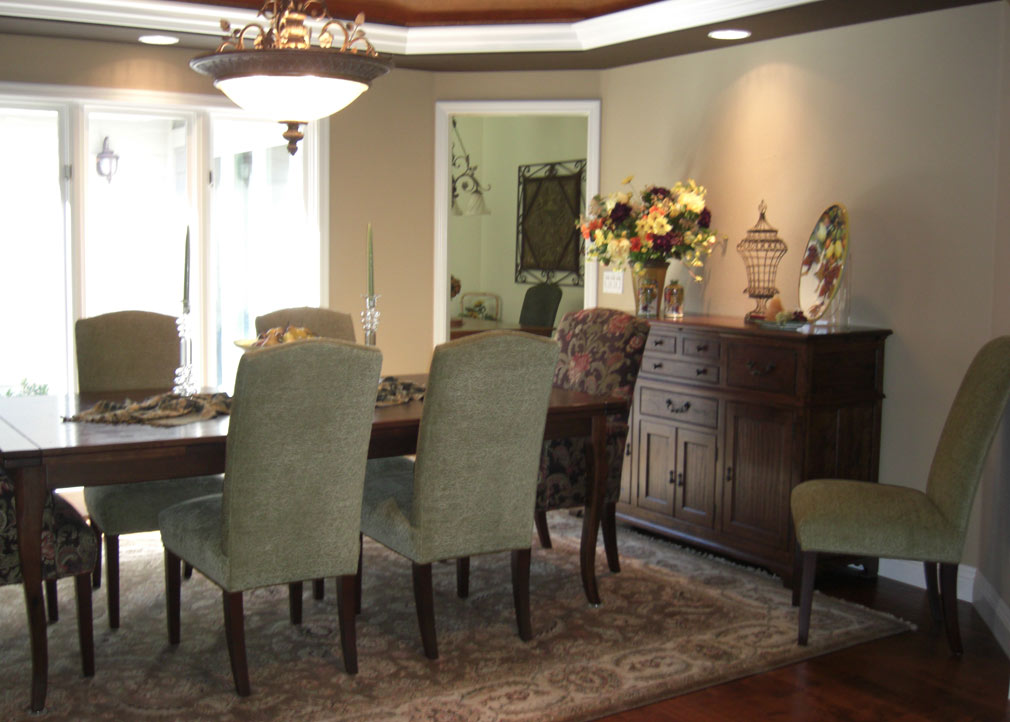 alamo-dining-room-designer