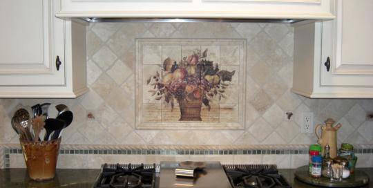 alamo-kitchen-backsplash
