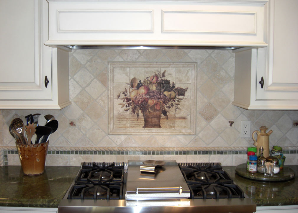 alamo-kitchen-backsplash