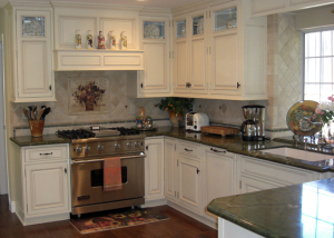 alamo-kitchen-designer