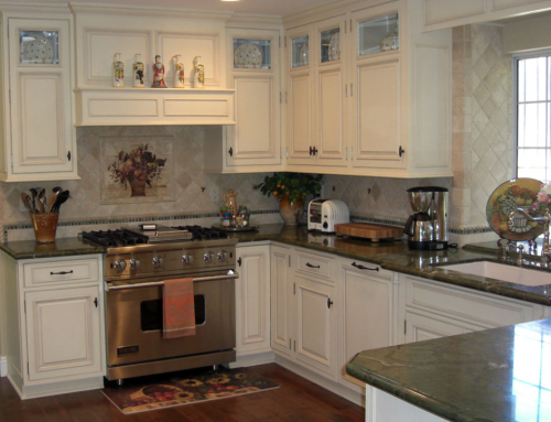 Kitchen Backsplash Bay Area Interior Designer Walnut Creek Window Treatments