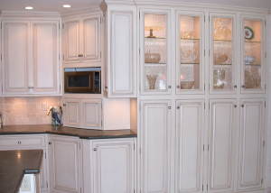 alamo-kitchen-interior-designer-2