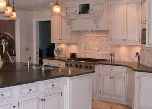 alamo-kitchen-interior-designer