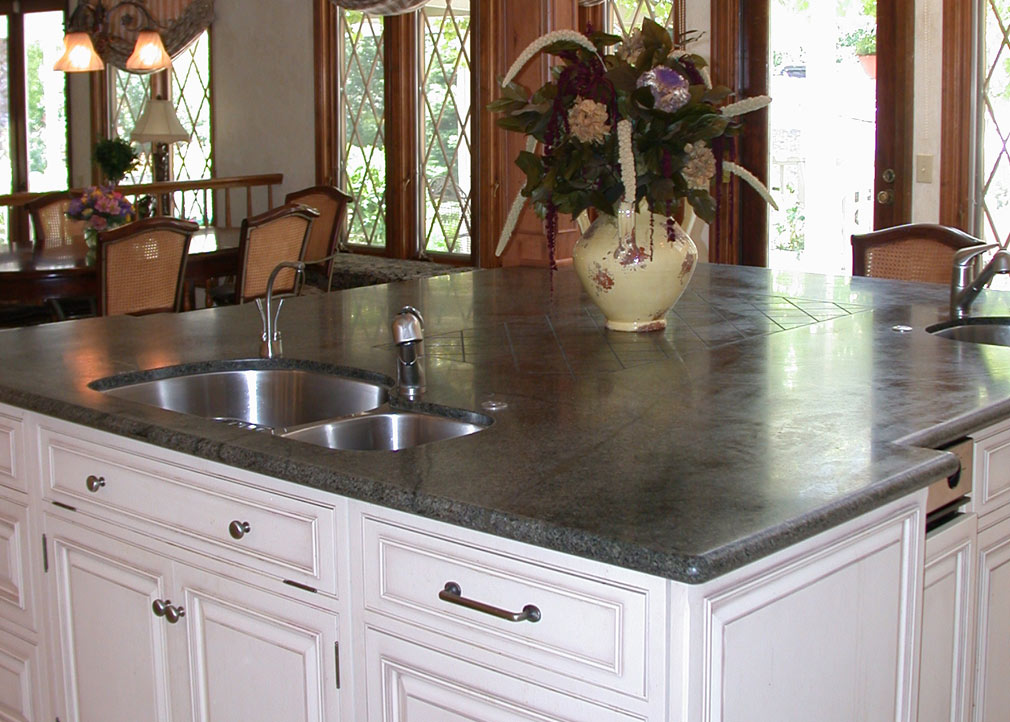 alamo-kitchen-interior-designer-island