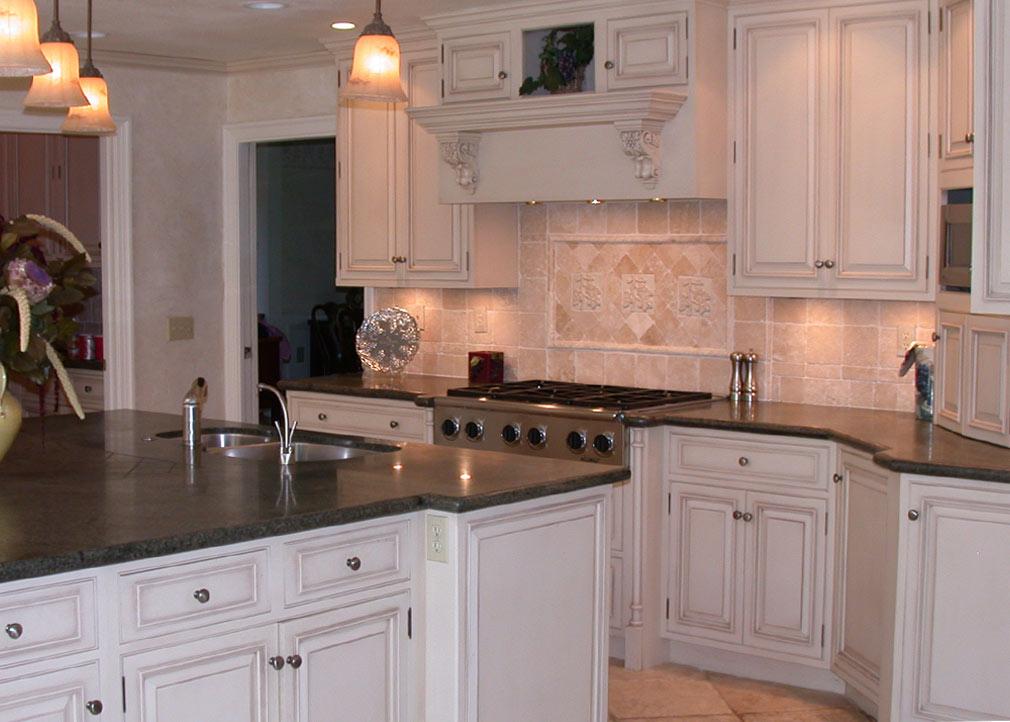 Kitchen Interior Designer Bay Area Interior Designer Walnut