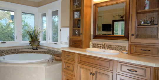 danville-bathroom-interior-design