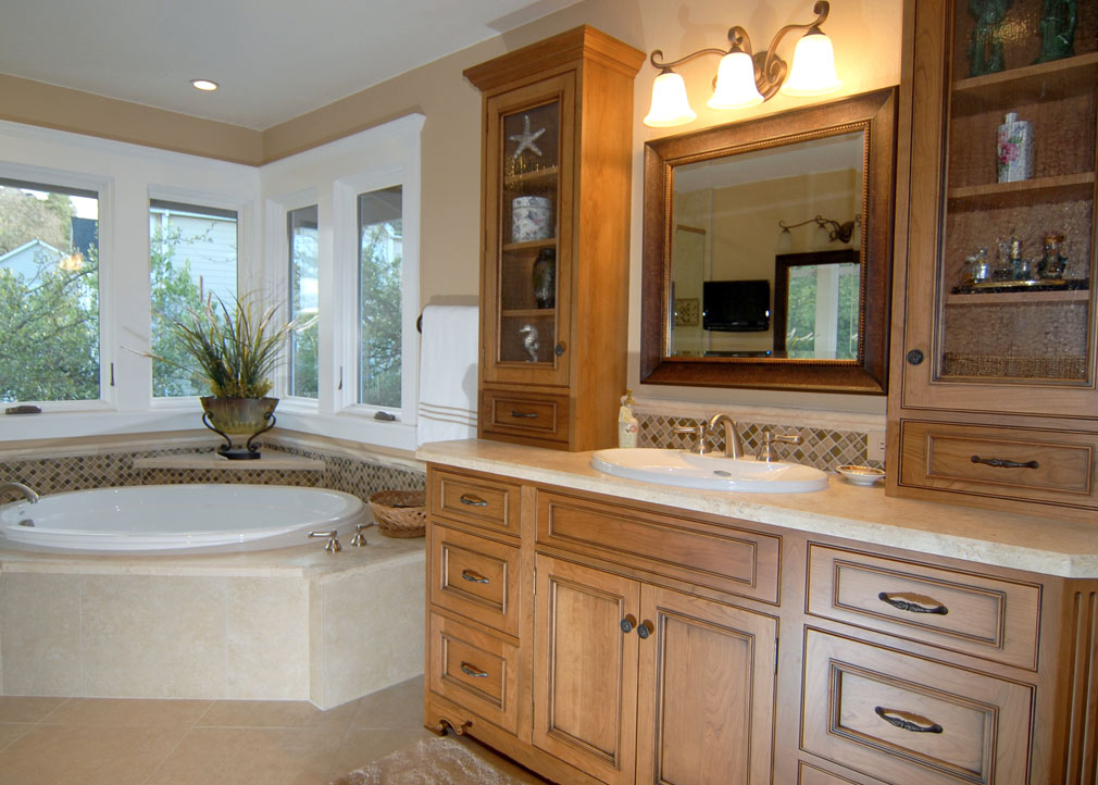 danville-bathroom-interior-design