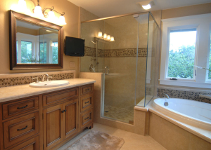 danville-bathroom-interior-designer