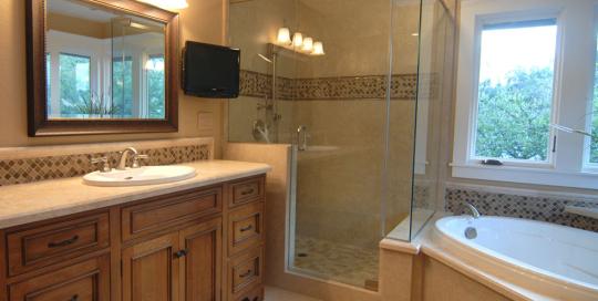 danville-bathroom-interior-designer