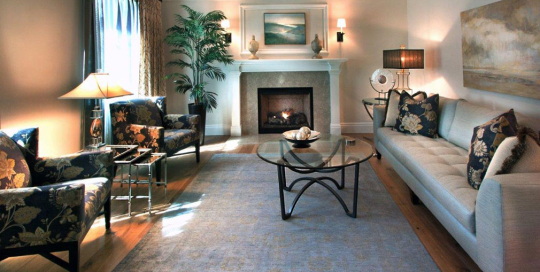 danville-living-room-interior-design
