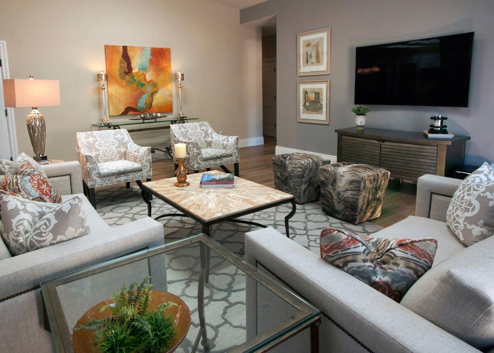 moraga-living-room-interior-designer