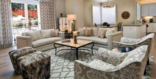 moraga-living-room-interior-designer2