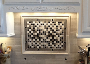 orinda-kitchen-backsplash