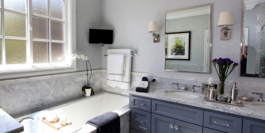 walnut-creek-bathroom-interior-designer