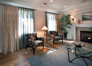 walnut-creek-living-room-interior-decorator