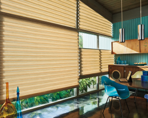 walnut-creek-shades-hunter-douglas