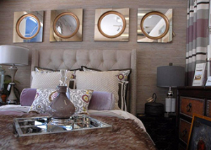 bay-area-interior-design