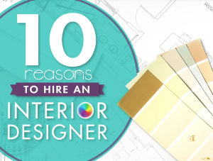 best-interior-designer-bay-area