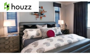 houzz-home-interior-design-east-bay