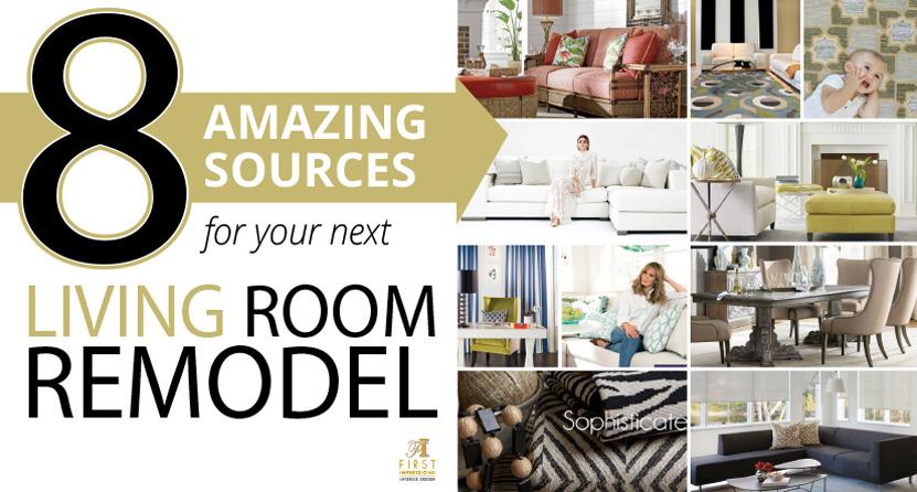 8-sources-living-room-remodel-funiture