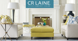 CR Laine Living Room Furniture