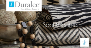 Duralee Fabrics Walnut Creek