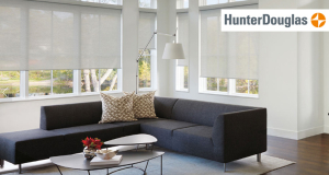 hunter-douglas-window-shades-walnut-creek