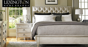 lexington-furniture-bedroom-living-room-walnut-creek