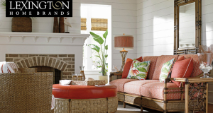 lexington-living-room-furniture-walnut-creek-showroom