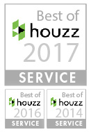 Interior Designer Walnut Creek Recommended by Houzz
