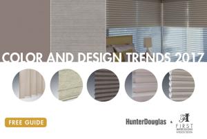 window-treatment-design-trends-walnut-creek
